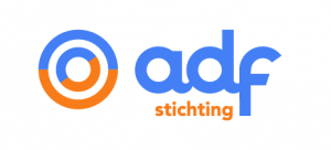 ADFstichting