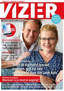 ADF-stichting-VIZIER_02-2019_cover