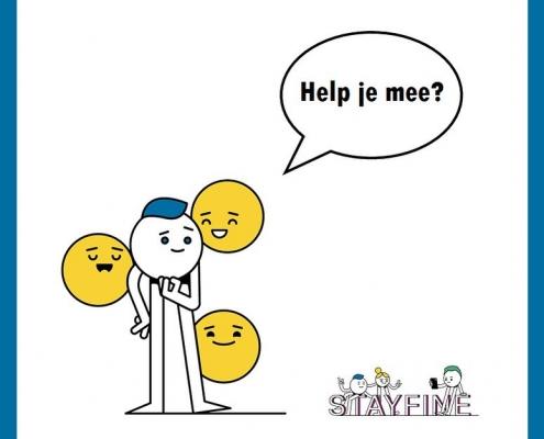Stayfine